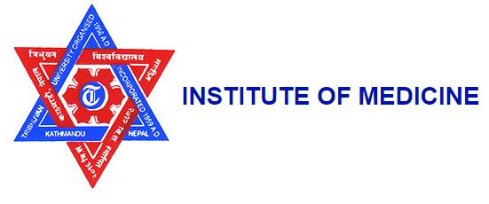 Institute of Medicine, TU